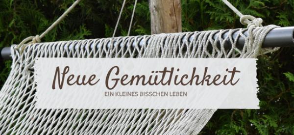cropped-Neue-Gemütlichkeit.png
