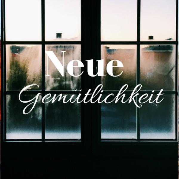 cropped-Neue-Gemütlichkeit-1.png